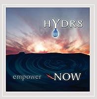 Empower Now