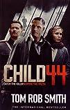 「Child 44」読了