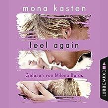 Feel Again: Again-Reihe 3