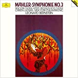 Mahler: Symphonie No. 3 [Analog]