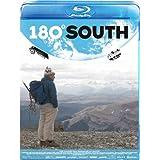 ワンエイティ・サウス 180°SOUTH(Blu-ray Disc)