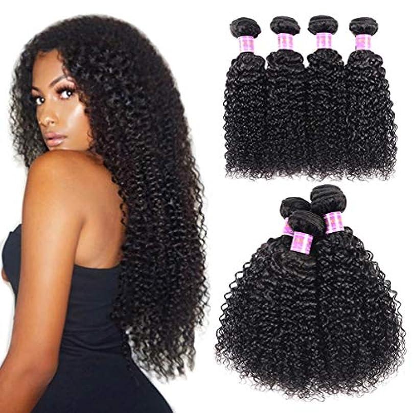 フィットネス悲しいマサッチョ女性の髪織りブラジルボディウェーブ髪100%レミー人間の髪織り拡張機能未処理バージンブラジル髪(3バンドル)
