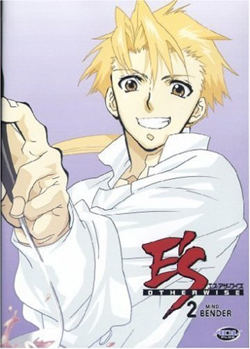 E's Otherwise Vol. 2 [Import allemand]