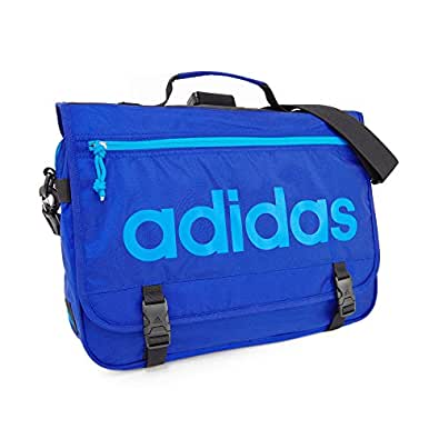 (アディダス) adidas 3WAYショルダーバッグ/リュックサック 10L ドラウン 47326 (カレッジロイヤル(15))