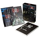 鴉 -KARAS- 第壱話 コレクターズ・エディション (初回限定生産) [DVD]