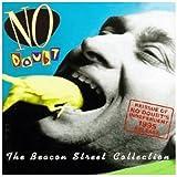 Beacon Street Collection (Reis) 画像
