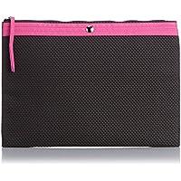 [キャバ] CaBas CaBas-MacBook Air 11-15 /Multi case