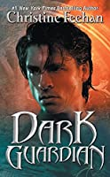 Dark Guardian (Dark Series)