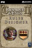 Crusader Kings II: Ruler Designer DLC [Online Game Code]