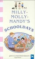 Milly-Molly-Mandy's Schooldays (Milly Molly Mandy)