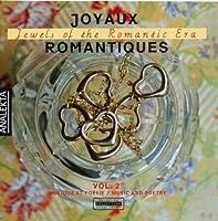 Vol. 2-Jewels of the Romantic Era