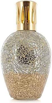 Ashleigh & Burwood PFL124 Winter Palace Fragrance Lamp, Large