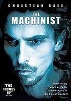 Machinist / [DVD] [Import]