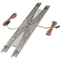 TOMIX Nゲージ 電動ポイント N-PX280 F 1247 鉄道模型用品