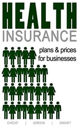 【クリックで詳細表示】<title>Amazon.co.jp: Health Insurance Plans and Prices for Washington DC Businesses (Washington DC Health Care Book 5) (English Edition) 電子書籍: Aaron Gregory: Kindleストア</title>