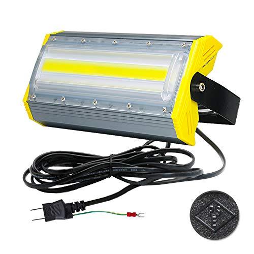 LED投稿機の人気おすすめランキング15選【屋外撮影や釣りにも】のサムネイル画像