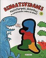 Dinoatividades - 1