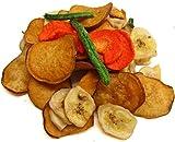 iliosmile(イリオスマイル) 無添加乾燥野菜&フルーツ