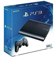 ソニー・インタラクティブエンタテインメント139%ゲームの売れ筋ランキング: 372 (は昨日890 でした。)プラットフォーム:PlayStation 3(335)新品: ¥ 41,20078点の新品/中古品を見る:¥ 11,000より