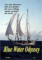 Blue Water Odyssey [並行輸入品]