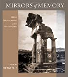 Mirrors of Memory: Freud, Photography, and the History of Art (Cornell Studies in the History of Psychiatry) 画像