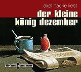 Der kleine Koenig Dezember