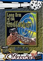 Long Arm of the Godfather
