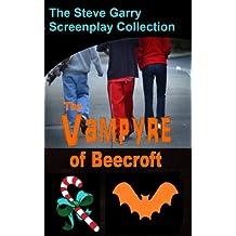 The Vampyre of Beecroft (The Beecroft Series Book 2)