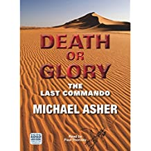 Death or Glory: The Last Commando