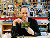 John Waters (Place Space) 画像