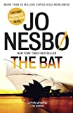 The Bat: A Harry Hole Novel (1) (Harry Hole Series)