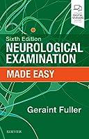 Neurological Examination Made Easy, 6e