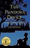 The Pandora Device (Camp Hawthorne Book 1) (English Edition)