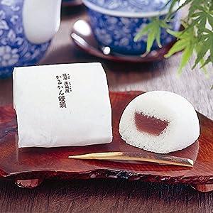 【 薩摩蒸気屋 】 かるかん饅頭(16個入)×3箱 セット 鹿児島 土産 の お菓子