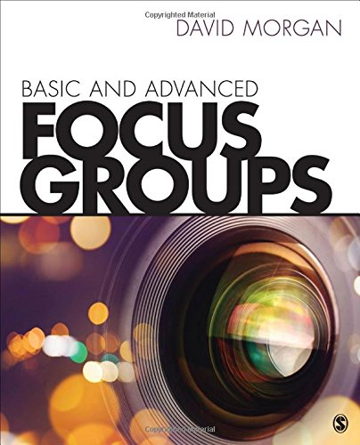 Download Basic and Advanced Focus Groups 1506327117
