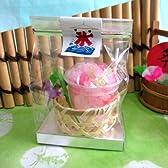 【 かき氷 苺 】 夏 季節 の 和菓子 金平糖 期間限定 京都 お菓子 スイーツ おやつ  ギフト プチギフト