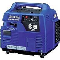 ヤマハ EF900iSGB 0.85kVA 防音型インバーター発電機
