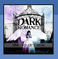 Time to Get Real【CD】 [並行輸入品]