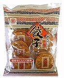 川島屋 餃子せん 14枚×4袋