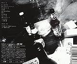 M&W(初回生産限定盤B)(DVD付)