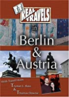 T&T's Real Travels in Berlin & Austria [並行輸入品]