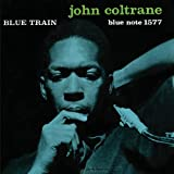 Blue Train [12 inch Analog]