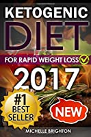 Ketogenic Diet: For Rapid Weight Loss: Recipes and Mistakes to Avoid [並行輸入品]