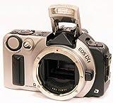 Canon EOS IXE ボディ