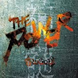 神髄 -THE POWER-