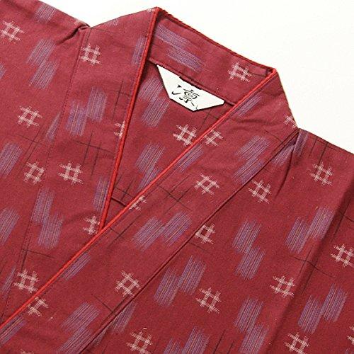 Samue(请购买付费礼物。)妇女的包装可能春/夏/秋3季