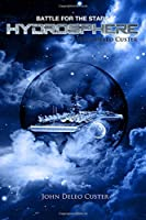 Hydrosphere (Battle for the Stars)