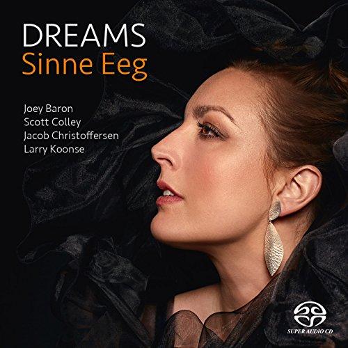 Dreams (SACD/Hybrid)