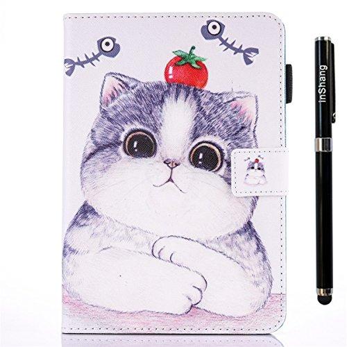 inShang ケースカバー iPad iPad Pro 9...