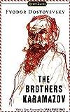 The Brothers Karamazov [Whites Fine Edition] (English Edition)